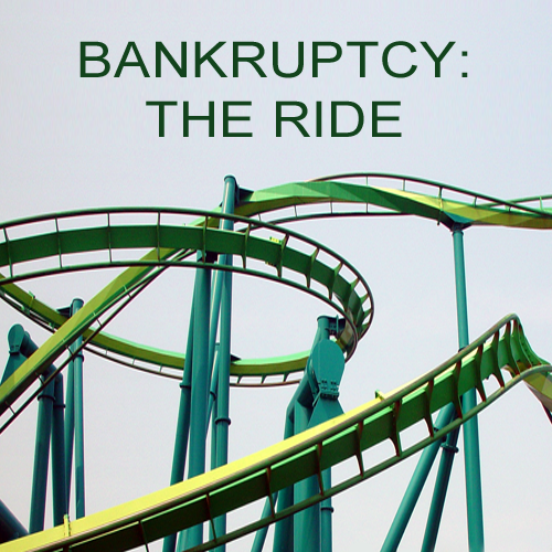 The bankruptcy industry has several challenges that arise from its highly dynamic nature