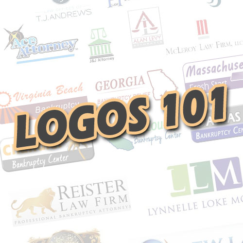 Logos can enhance your marketing and branding identity