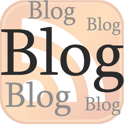 Blogging provides many benefits for your law firm