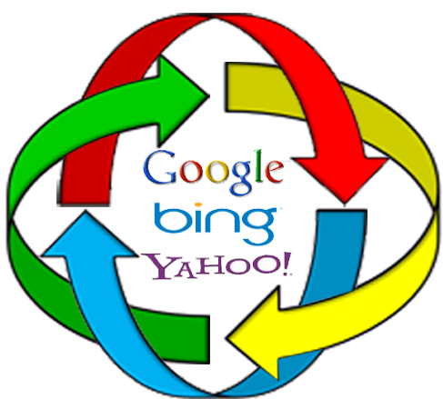 Remarketing allows you to advertise to people who came to your website