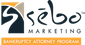 Sebo Bankruptcy Attorney Marketing Program